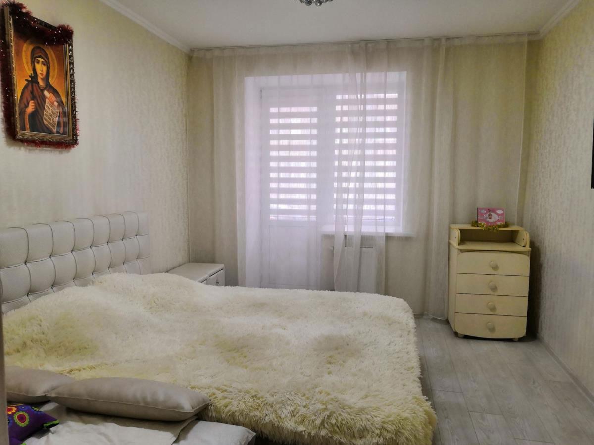 Продажа 2 двухкомнатная квартира с ремонтом в ЖК Суворов Ирпень. Агентство недвижимости