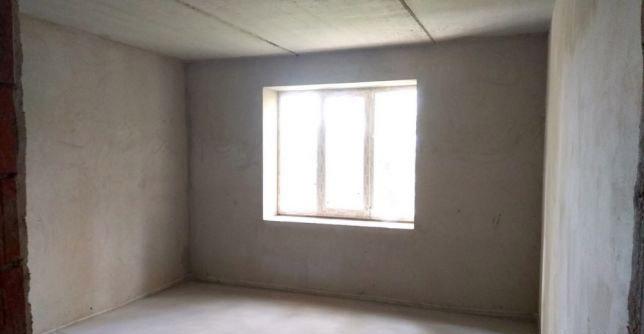 Продажа двухкомнатная квартира в ЖК Ваш Добробут Ирпень. Агентство недвижимости