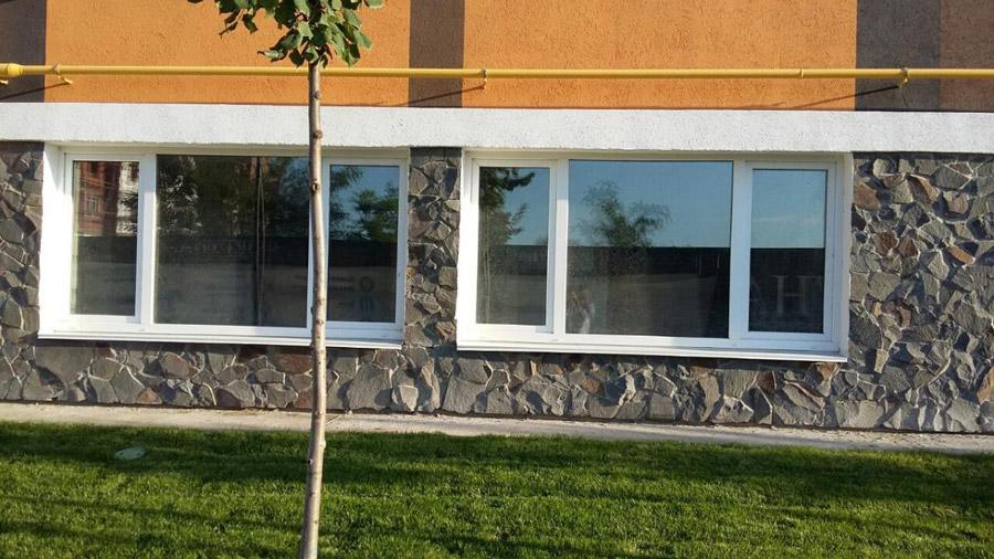 Продажа новая двухкомнатная квартира без ремонта в Ирпене. Агентство недвижимости