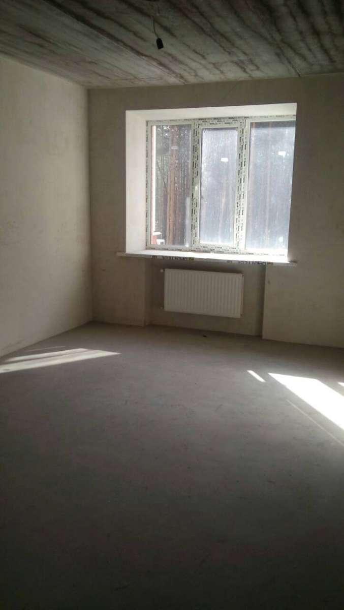 Продажа 1 однокомнатная большая видовая квартира ЖК Суворов улица Лермонтова Ирпень. Агентство недвижимости