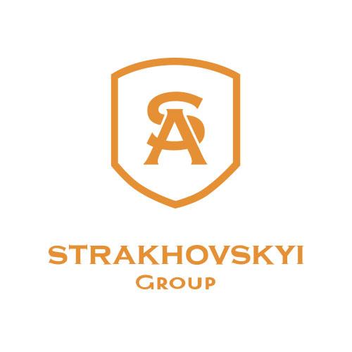 Strakhovskyi Group Стаховский Груп застройщик Буча Ирпень