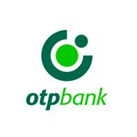 Кредит на недвижимость Ирпень Буча банк ОТП