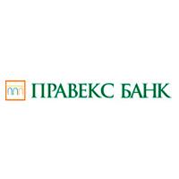 Кредит на недвижимость Ирпень Буча банк Правекс