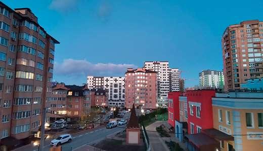 Купить квартиру в Ирпене с ремонтом. Комплексный ремонт квартиры Ирпень