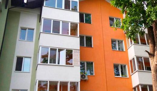 Новострои Ирпень. Правильно выбрать и купить квартиру в Ирпене