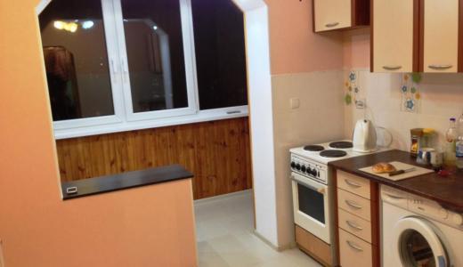 Продажа 2 двухкомнатная видовая квартира в центре столицы улица Черновола Киев. Агентство недвижимости