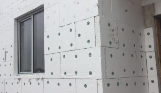 Продажа отдельностоящий двухэтажный дом в Стоянке. Агентство недвижимости