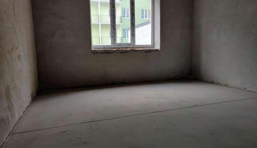 Продажа 2 двухкомнатная квартира под ремонт в ЖК Green Yard улица Белокур Ирпень. Агентство недвижимости