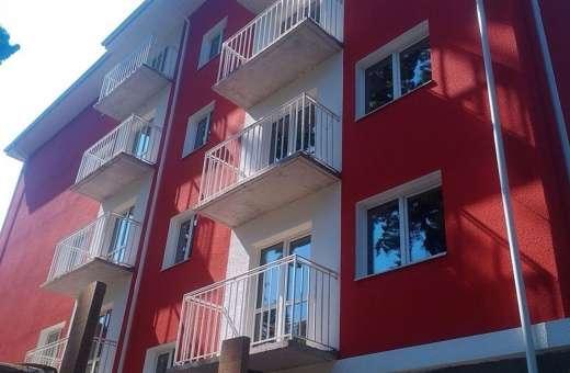 Купить квартиру в ЖК Счастливый Ирпень Новостройки. Продажа недвижимости агентство Дом Всем