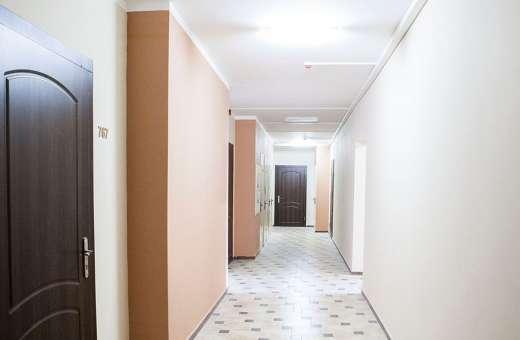Купить квартиру в ЖК Місто Квітів Парковий квартал Киев Новостройки. Продажа недвижимости агентство Дом Всем