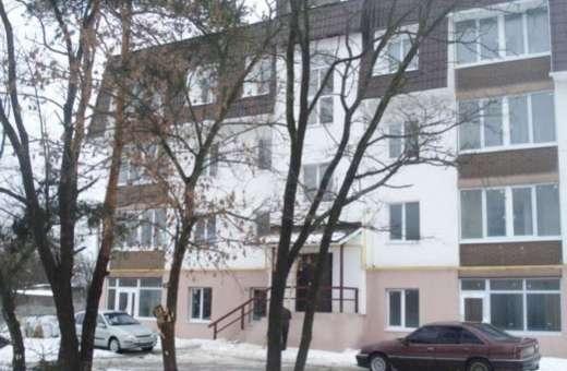 Купить квартиру в ЖК на улице Вериковского 23 Ирпень Новостройки. Продажа недвижимости агентство Дом Всем