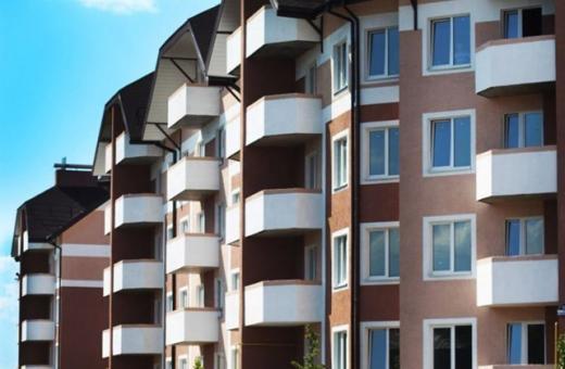 Купить квартиру в ЖК Новатор Буча. Продажа недвижимости агентство Дом Всем