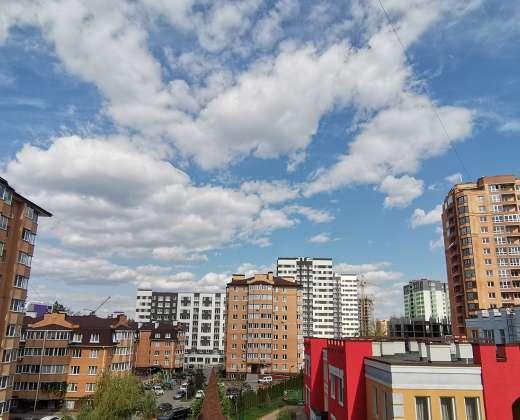 Ирпень Новостройки Купить квартиру в ЖК Суворов. Продажа недвижимости агентство Дом Всем