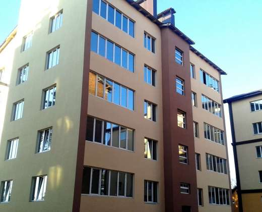 Купить квартиру в ЖК Высокий Ирпень Новостройки. Продажа недвижимости агентство Дом Всем
