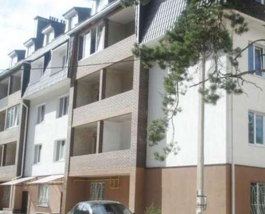 Купить квартиру в ЖК на улице Чехова 24 Ирпень Новостройки. Продажа недвижимости агентство Дом Всем