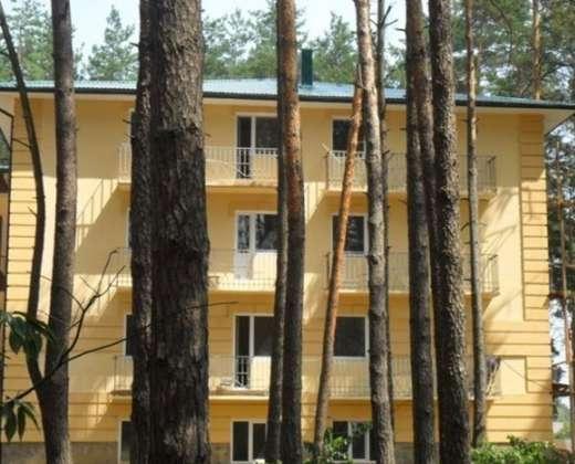Купить квартиру в ЖК на улице Максима Рыльского 7 Ирпень. Продажа недвижимости агентство Дом Всем