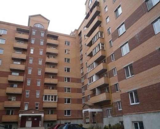 Купить квартиру в ЖК на улице Мира 3б Ирпень. Продажа недвижимости агентство Дом Всем
