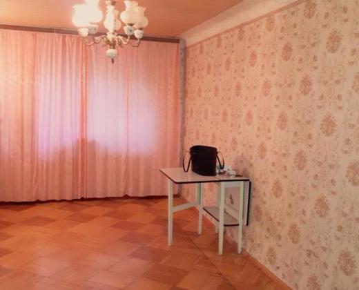 Продажа двухкомнатная квартира на Отрадном в Киеве. Агентство недвижимости