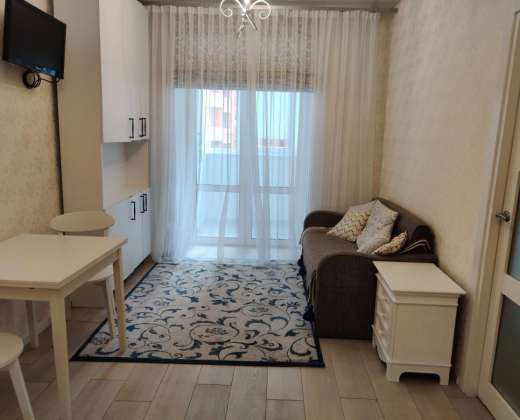 Продажа 2 двухкомнатная квартира с очень качественным ремонтом ЖК Суворов Ирпень. Агентство недвижимости