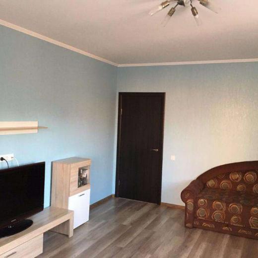 Продажа большая 2 двухкомнатная квартира с ремонтом мебелью техникой ЖК Суворов Ирпень. Агентство недвижимости
