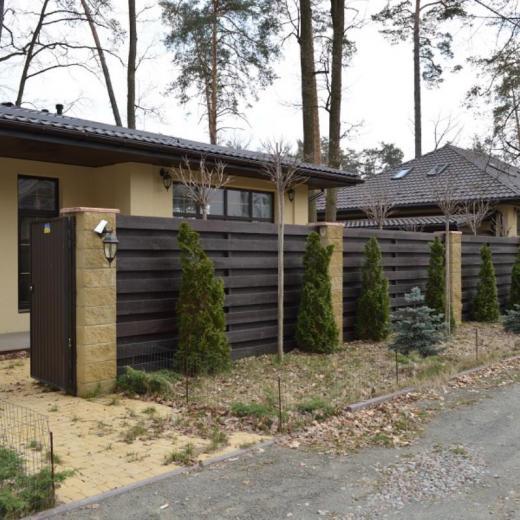 Продажа дом на 6 соток в городе Буча. Агентство недвижимости