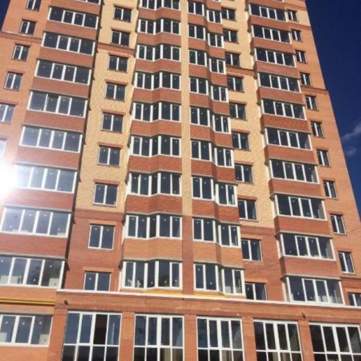 Продажа 2 двухкомнатная квартира с террасой в ЖК Карат Ирпень. Агентство недвижимости