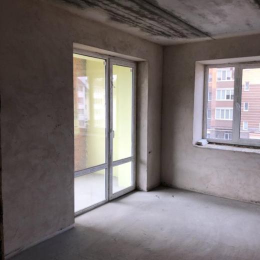 Продажа новая большая 2 двухкомнатная квартира возле Центрального парка улица Лесная Ирпень. Агентство недвижимости