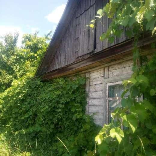 Продажа одноэтажный дом с 12 сотками земли улица Шевченко село Козинцы. Агентство недвижимости