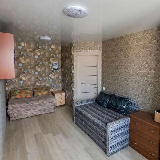 Продажа 1 однокомнатная квартира с ремонтом в ЖК Святопетровский Святопетровское. Агентство недвижимости