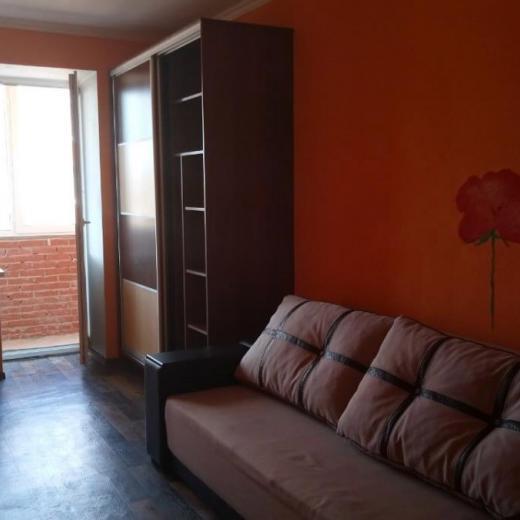 Продажа видовая 2 двухкомнатная квартира ЖК Суворов улица Лермонтова Ирпень. Агентство недвижимости