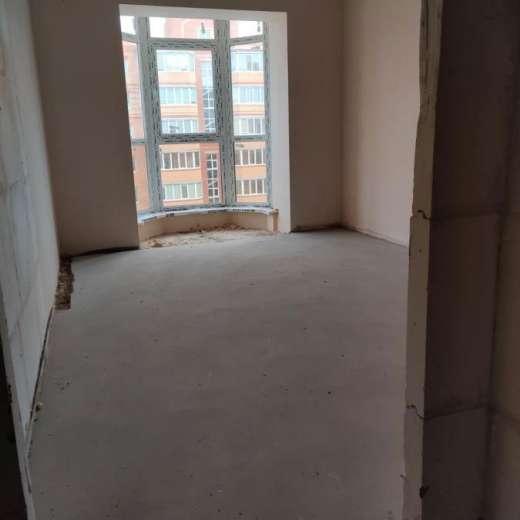 Продажа 1 однокомнатная квартира с документами четвертая очередь ЖК Карат улица Университетская Ирпень. Агентство недвижимости