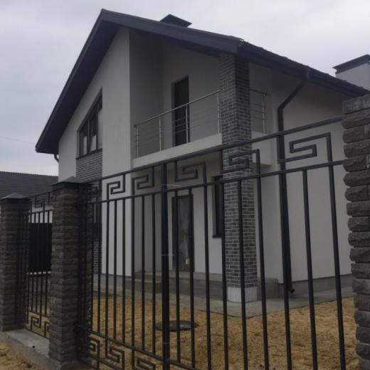 Продажа дом отдельностоящий в селе Стоянка. Агентство недвижимости