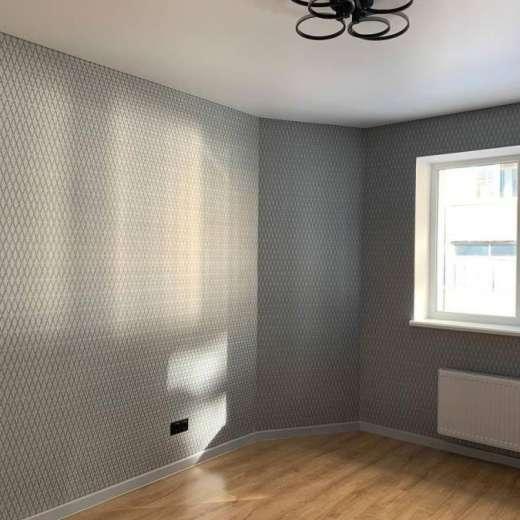 Продажа 2 двухкомнатная квартира с ремонтом и кухней с выходом на балкон город Буча. Агентство недвижимости