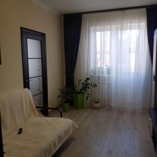 Продажа 2 двухкомнатная квартира с ремонтом мебелью и техникой улица Декабристов Ворзель. Агентство недвижимости