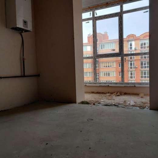 Продажа новая 1 однокомнатная квартира четвертая очередь ЖК Карат улица Университетская Ирпень. Агентство недвижимости