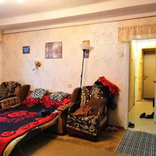 Продажа 3 трехкомнатная квартира Соломенский район бульвар Вацлава Гавела Киев. Агентство недвижимости