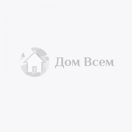 Ярослав Галич, риелтор. Продажа недвижимости Ирпень, Буча, Киев. Агентство