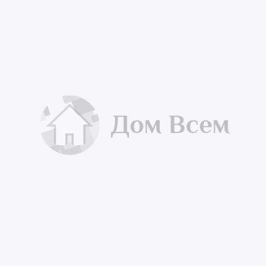 Юлия Сташенко, риелтор. Продажа недвижимости Ирпень, Буча, Киев. Агентство