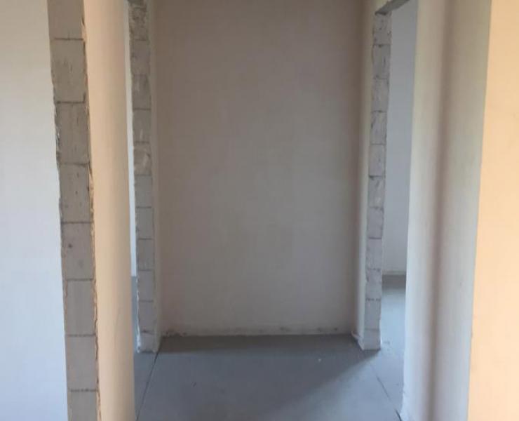Продажа большой двухэтажный дом с террасой улица Озерная в центре Ирпеня. Агентство недвижимости