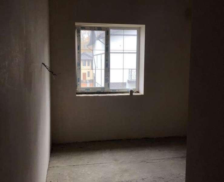 Продажа дом дуплекс премиум-класса возле Бучанского парка переулок Шевченко Буча. Агентство недвижимости