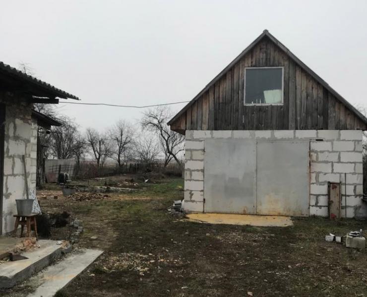 Продажа дом в центре Блиставицы улица Ярослава Мудрого. Агентство недвижимости
