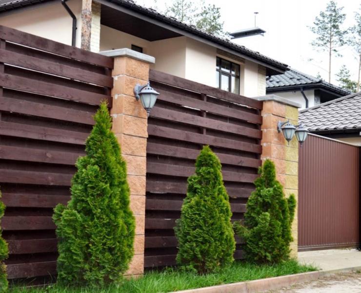 Продажа дом в лесной Буче по Бучанскому шоссе. Агентство недвижимости