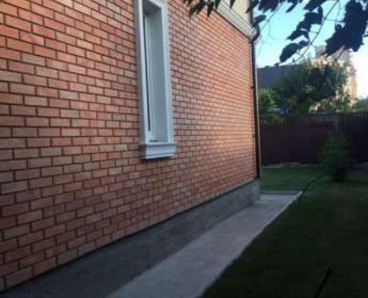 Продажа дома дуплекс в центре Бучи. Агентство недвижимости