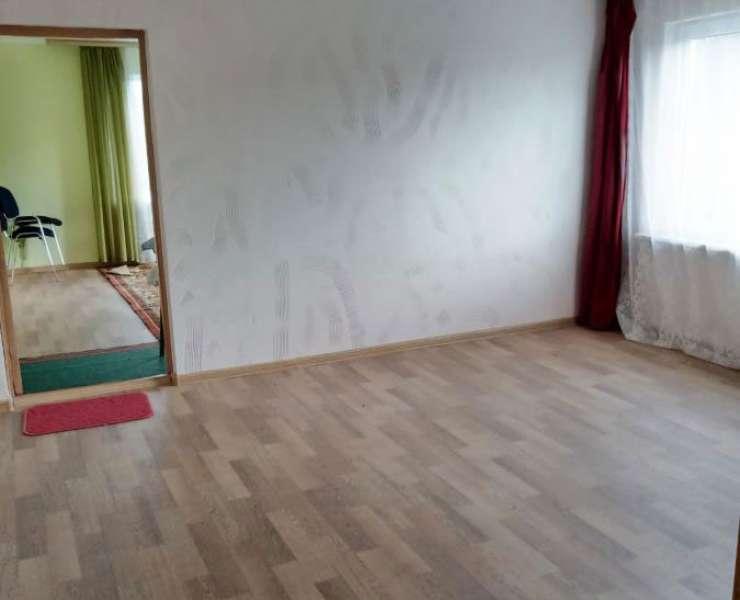 Продажа двухэтажный дом с участком улица Васильковская село Мотовиловка. Агентство недвижимости