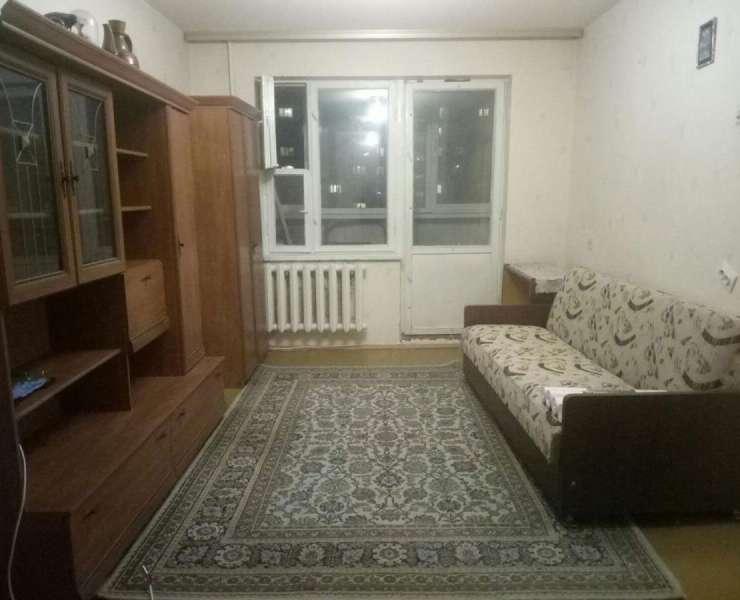 Продажа 2 двухкомнатная квартира Борщаговка улица Булгакова Киев. Агентство недвижимости