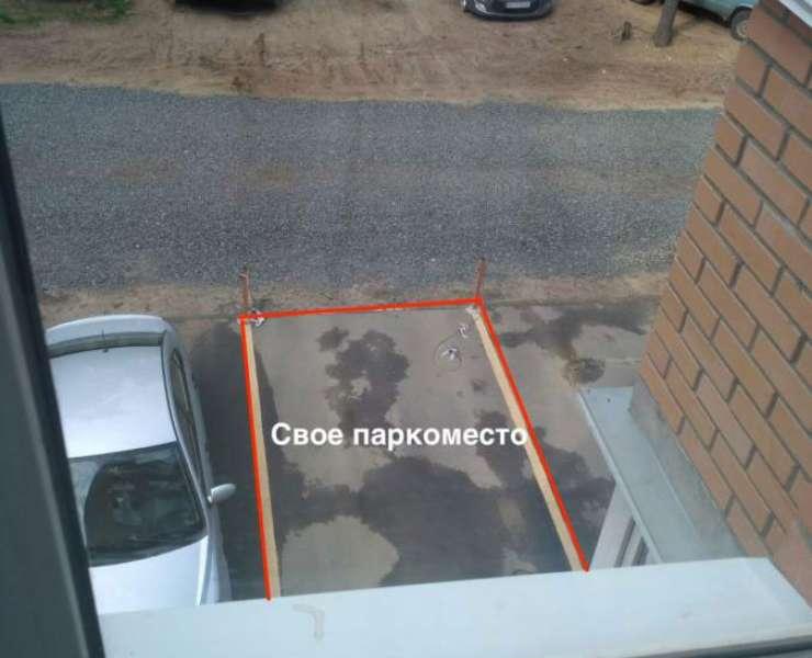 Продажа 2 двухкомнатная квартира с видом на лес и своим паркоместом улица Лермонтова ЖК Суворов Ирпень. Агентство недвижимости
