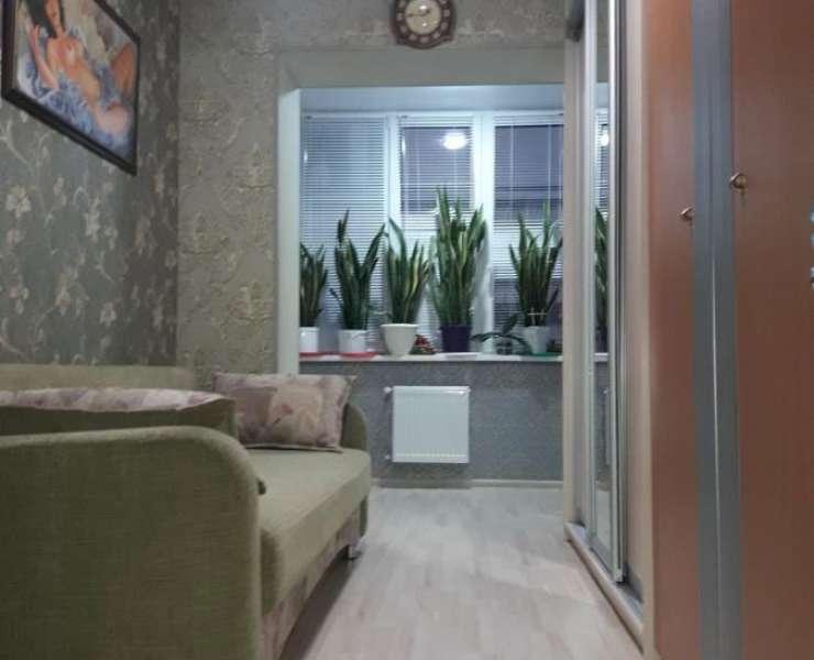 Продажа 2 двухкомнатная квартира в современном комплекс ЖК Котляревский Ирпень. Агентство недвижимости