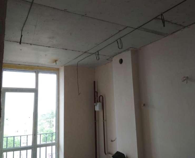 Продажа новая 1 однокомнатная квартира в клубном доме комфорт класса Делюкс на центральной улице Ирпеня. Агентство недвижимости