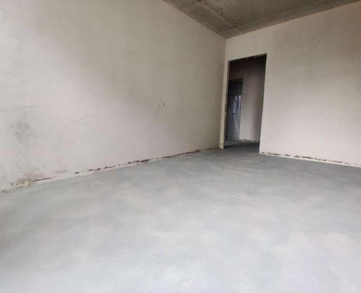 Продажа новая 1 однокомнатная квартира в ЖК SKY 2 улица Университетская Ирпень. Агентство недвижимости