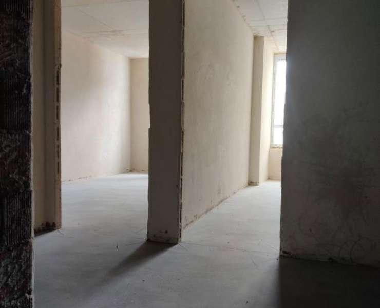 Продажа новая 1 однокомнатная квартира второй этаж в ЖК SKY 2 улица Университетская Ирпень. Агентство недвижимости